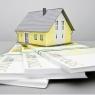 Picture 0 for Φορολόγηση του εισοδήματος από ακίνητη περιουσία μετά την έναρξη ισχύος των διατάξεων του νέου Κ.Φ.Ε