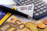 Οδηγίες περί της εφαρμογής των διατάξεων του άρθρου 60 του ν.4172/2013 αναφορικά με την παρακράτηση φόρου στο εισόδημα από μισθωτή εργασία και συντάξεις