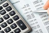 Κοινοποίηση και ερμηνεία των διατάξεων περί φορολογικών αποσβέσεων των πάγιων περιουσιακών στοιχείων των επιχειρήσεων