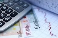 Οδηγίες για την ορθή εφαρμογή του εναλλακτικού τρόπου υπολογισμού της ελάχιστης φορολογίας εισοδήματος