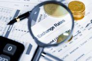 Οκτώ αλλαγές στη φορολόγηση των εισοδημάτων