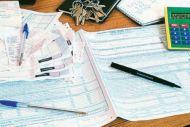 Αυτά είναι τα έντυπα της φετινής φορολογικής δήλωσης
