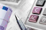 Ημερομηνίες υποβολής φορολογικών δηλώσεων νομικών προσώπων όταν διαλύονται-με ή χωρίς στάδιο εκκαθάρισης