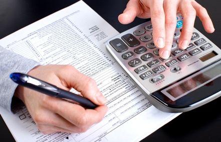 Picture 0 for Πώς θα γλιτώσετε φέτος το 10%-15% του φόρου εισοδήματος!