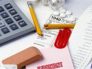 Picture 0 for Οδηγίες συμπλήρωσης Ε3 και κατάστασης φορολογικής αναμόρφωσης φορολογικού έτους 2014