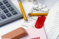 Οδηγίες συμπλήρωσης Ε3 και κατάστασης φορολογικής αναμόρφωσης φορολογικού έτους 2014