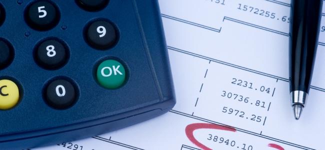 Picture 0 for Φορολογικές δηλώσεις 2015: Λύση-πακέτο για μπλοκάκια και ανείσπρακτα ενοίκια