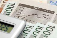 Φορολογικός χειρισμός χρεωστικών ή πιστωτικών υπολοίπων αποθεματικών