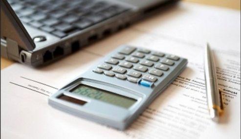 Picture 0 for Κλίμακες Φορολογίας για τις φετινές δηλώσεις