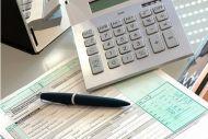 Δηλώσεις φόρου εισοδήματος 2015: Ανοιξε η εφαρμογή στο Taxisnet