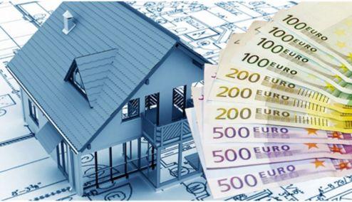 Picture 0 for Αναγκαία η αλλαγή νομοθεσίας στις οικοδομικές επιχειρήσεις