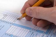 Φορολογική δήλωση 2015: Μπαράζ λαθών σε προσυμπληρωμένους κωδικούς