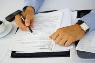 Φορολογική Δήλωση 2015: Πώς θα συμπληρώσετε σωστά το «Eντυπο Ε2»
