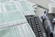 Στη δημοσιότητα η εγκύκλιος για τις εκπιπτόμενες δαπάνες