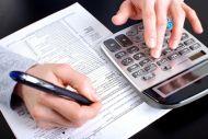 Διευκρινίσεις σχετικά με την υποβολή των δηλώσεων φορολογίας εισοδήματος