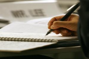 Κοινοποίηση των διατάξεων του άρθρου 2 του ν.4328/2015 περί τροποποίησης των διατάξεων του Κ.Φ.Ε