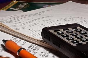 Πρόσθετες διευκρινίσεις σχετικά με τον προσδιορισμό του εισοδήματος νομικών προσώπων μη κερδοσκοπικού χαρακτήρα της περ. γ' του άρθρου 45 του ν.4172/2013.