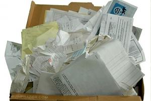 Ο κωδικός 049 της φορολογικής δήλωσης