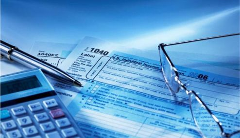 Picture 0 for Παράταση προθεσμίας υποβολής φορολογικών δηλώσεων εισοδήματος οικονομικού έτους 2015 των υπόχρεων της παραγράφου 4 του άρθρου 2 (Ο.Ε., Ε.Ε., κ.λπ.) και της παραγράφου 1 του άρθρου 101 (Α.Ε., Ε.Π.Ε., κ.λπ) του ν.2238/1994 με υπερδωδεκάμηνη χρήση