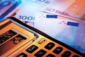 Διευκρινίσεις σχετικά με τη φορολογική μεταχείριση των αμοιβών των μελών προσωπικών εταιρειών (Ο.Ε., Ε.Ε.) και αστικών εταιρειών μετά την έκδοση της ΠΟΛ.1113/2015 εγκυκλίου μας.