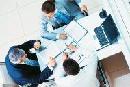 Φορολογική μεταχείριση αμοιβών που λαμβάνουν αυτοαπασχολούμενοι από την παρακολούθηση επιδοτούμενων σεμιναρίων επαγγελματικής κατάρτισης και επιμόρφωσης.