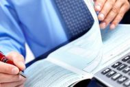 Παράταση φορολογικών δηλώσεων για φυσικά και νομικά πρόσωπα