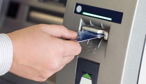 Αναλήψεις 420 ευρώ την εβδομάδα ασχέτως ημέρας