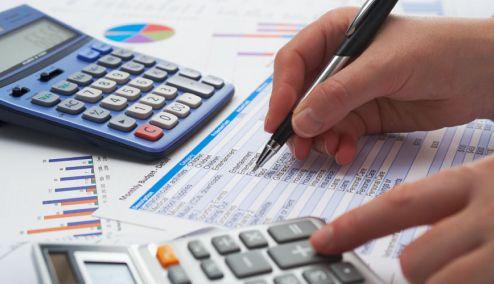 Ασφαλιστικές εισφορές με το τετραγωνικό μέτρο εξετάζει ο Κατρούγκαλος
