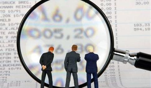 Η νέα κλίμακα φορολόγησης