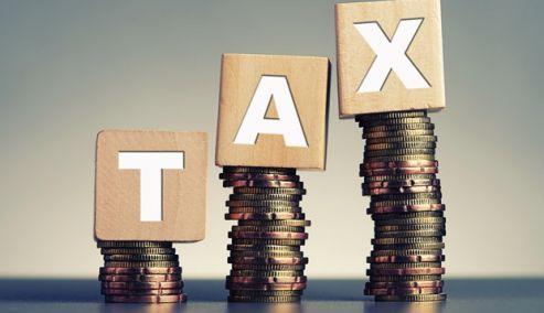 Picture 0 for Εισοδήματα που έχουν απαλλαχθεί από τον φόρο εισοδήματος η έχουν φορολογηθεί με ειδικό τρόπο άλλα θα επιβαρυνθούν με εισφορά αλληλεγγύης