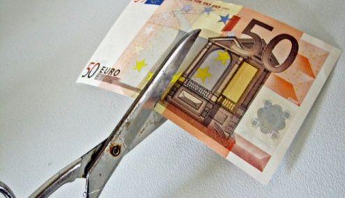 Picture 0 for Ποσά δαπανών που αφαιρούνται από το συνολικό εισόδημα ή από το φόρο