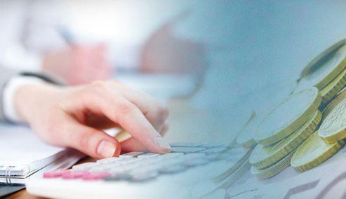 Picture 0 for Πρόσθετα πληροφοριακά στοιχεία - Ποσά που μειώνουν την ετήσια δαπάνη