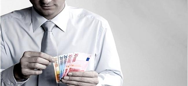 Picture 0 for Εισόδημα από μισθωτή εργασία και συντάξεις - Παρακρατηθέντες φόροι και μειώσεις