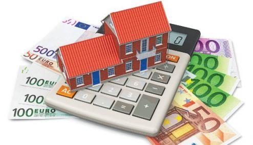 Picture 0 for Εισόδημα από ακίνητη περιουσία