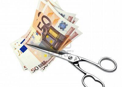 Picture 0 for Προκαταβολή φόρου εισοδήματος. Δυνατότητα μείωσης.