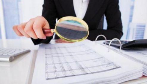 Picture 0 for Πώς αποδίδεται ο Φ.Π.Α., για ενδοκοινοτική απόκτηση αγαθών ή ενδοκοινοτική λήψη υπηρεσιών για την οποία πρέπει να αποδοθεί φόρος από πρόσωπα που στερούνται του δικαιώματος έκπτωσης του φόρου.