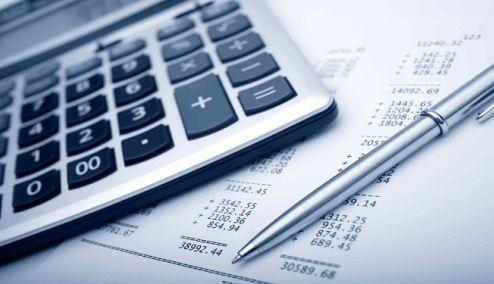 Ζημία ατομικής επιχείρησης σε περίπτωση διαφοράς τεκμαρτού και συνολικού εισοδήματος φυσικών προσώπων