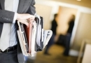 Συνοπτικό Εγχειρίδιο χρήσιμων πληροφοριών για φορολογικά και τελωνειακά θέματα
