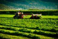 Ανατροπή στις εισφορές των αγροτών