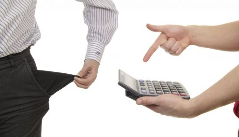 Picture 0 for Ανατροπή στα «μπλοκάκια» - Ποιοι δεν θα πληρώνουν εισφορές
