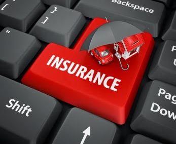Picture 0 for Στις 16 Ιανουαρίου τα πρώτα ειδοποιητήρια για ασφαλιστικές εισφορές