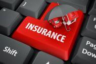Στις 16 Ιανουαρίου τα πρώτα ειδοποιητήρια για ασφαλιστικές εισφορές