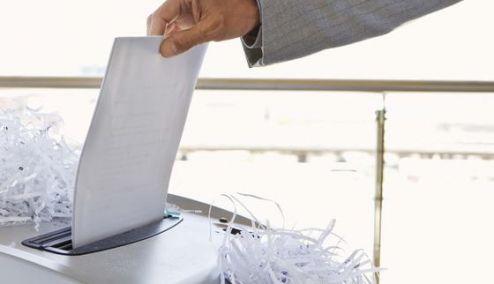 Picture 0 for Μαχαίρι έως 22% στις αποδόχες για τα «μπλοκάκια» από το νέο σύστημα εισφορών