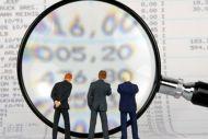 Φοροδοξίες: Γνωρίζετε ότι...η ανώτατη μηνιαία βάση των 5.860 ευρώ θα εφαρμόζεται στο άθροισμα των εισοδημάτων από τους διαφορετικούς εργοδότες.