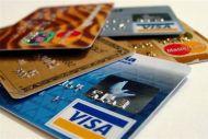 «Γκρίζες ζώνες» στην απόφαση για το πλαστικό χρήμα