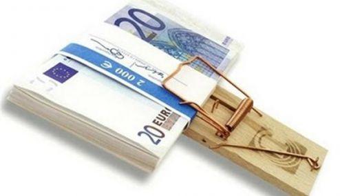 Picture 0 for Τέλος ο ΕΝΦΙΑ, έρχεται ο φόρος κατοχής περιουσίας