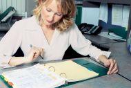 ΕΦΚΑ : Τομέας Τ.Σ.Μ.Ε.Δ.Ε. – Απασχολούμενοι σε επιχειρήσεις του ιδιωτικού τομέα