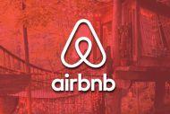 Airbnb : Παραμένει ανενεργός ο νόμος που ψηφίστηκε τον Δεκέμβριο