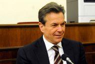 Πετρόπουλος: Πρόθεσή μας η ενεργοποίηση νέας ρύθμισης οφειλών προς τα ταμεία