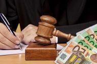 Απόφαση - κόλαφος για τα πρόστιμα της εφορίας σε ελεύθερους επαγγελματίες